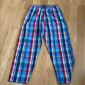 Ralph Lauren pj bottom pants for men